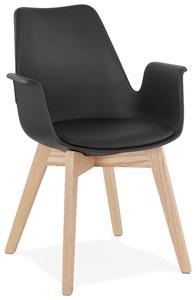 Atelier Mundo ALCAPONE - Design Armchair