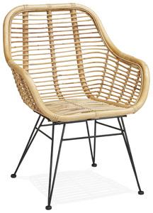 Atelier Mundo PANDA - Design Armchair