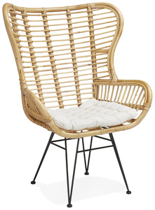 Atelier Mundo LOVIDOVI - Design Sessel