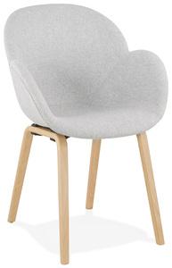 Atelier Mundo ELEGANS - Design Sessel