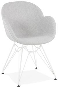 Atelier Mundo LIDER - Design Armchair