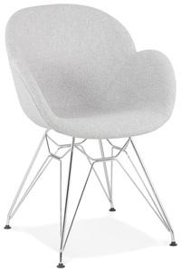 Atelier Mundo ALIX - Design Sessel