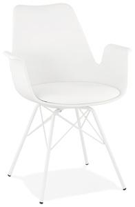 Atelier Mundo KOKLIKO - Design Armchair