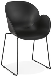 Atelier Mundo ROXAN - Design Armchair