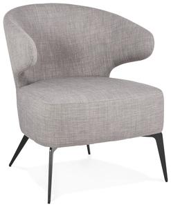 Atelier Mundo ORELO - Design Armchair