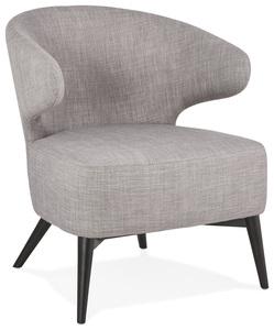 Atelier Mundo MISSY - Design Armchair