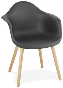 Atelier Mundo CLOUD - Design Armchair