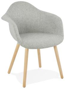 Atelier Mundo LOKO - Design Armchair