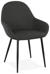 Atelier Mundo GRA - Design Armchair