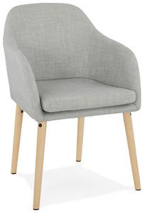 Atelier Mundo MIUK - Design Armchair
