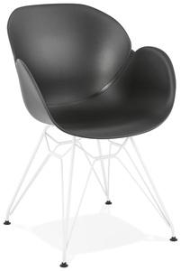 Atelier Mundo PROVOC - Design Armchair