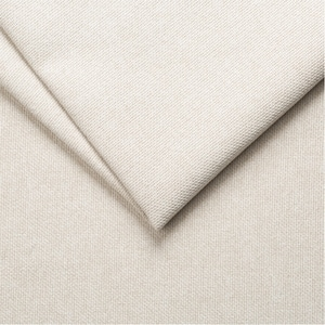Atelier Mundo SA-529 - Fauteuil couchage rapide 70x190 en tissu