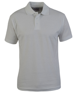 Absolute Apparel AA11 - Pioneer Polo