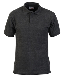 Absolute Apparel AA12 - Precision Polo