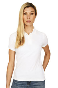 Absolute Apparel AA12L - Diva Ladies Polo
