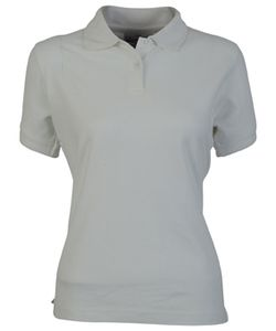 Absolute Apparel AA13 - Elegant Ladies Fitted Polo