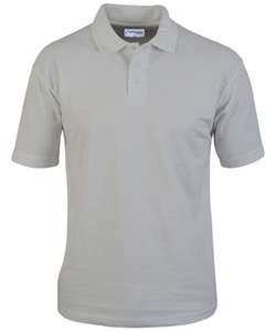 Absolute Apparel AA15 - Youths Precision Polo