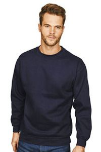 Absolute Apparel AA21 - Magnum Sweat
