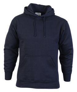 Absolute Apparel AA22 - Urban Pullover Hood