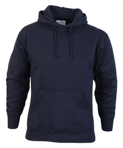 Absolute Apparel AA22 - Urban Pullover Hood