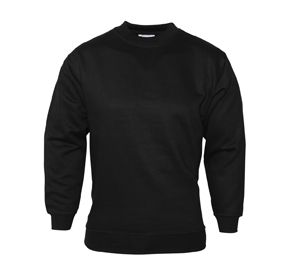 Absolute Apparel AA24 - Sterling Sweat