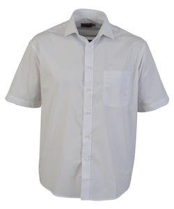 Absolute Apparel AA302 - Shirt Classic Poplin S/S