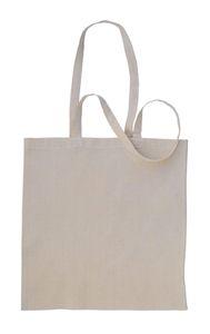 Absolute Apparel AA550 - Cotton Shopper Bag