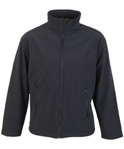 Absolute Apparel AA650 - Softshell Classic