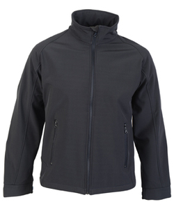 Absolute Apparel AA660 - Softshell Boreal