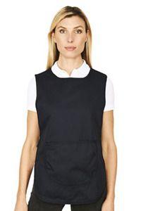 Absolute Apparel AA708 - Workwear Tabard W/Pocket