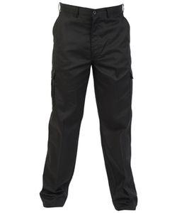 Absolute Apparel AA75 - Workwear Combat Trouser