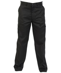 Absolute Apparel AA75 - Workwear Combat Trouser