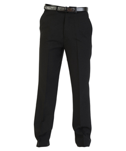 Absolute Apparel AA751 - Workwear Polyester Trousers