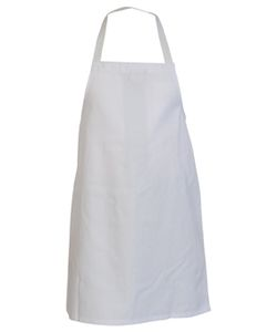 Absolute Apparel AA77 - Workwear Full Length Apron