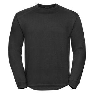 Russell R013M - Heavy Duty Sweatshirt Mens