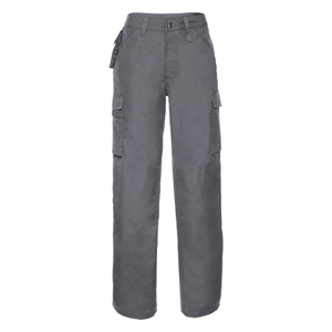 Russell R015M - Heavy Duty Trousers