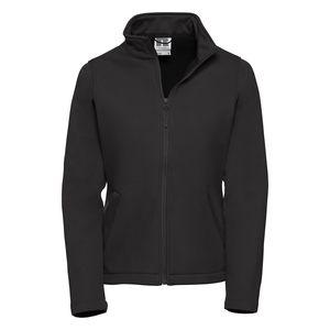 Russell R040F - Smart Softshell Jacket Ladies