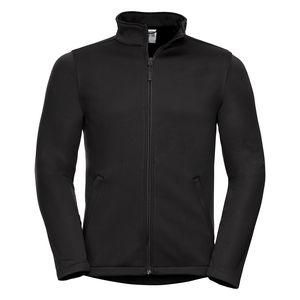 Russell R040M - Smart Softshell Jacket Mens