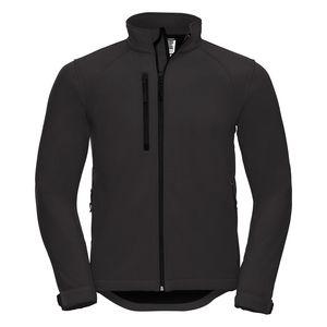 Russell R140M - Softshell Mens Jacket
