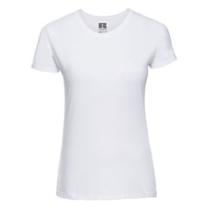 Russell R155F - Slim T Ladies