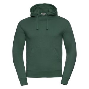 Russell R265M - Authentic Hooded Sweat