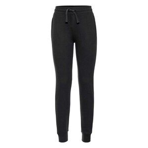 Russell R268F - Authentic Cuffed Jog Pant Ladies