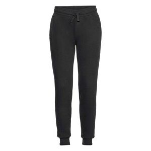 Russell R268M - Authentic Cuffed Jog Pants Mens