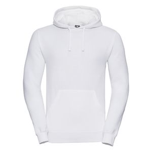 Russell R575M - Adult Hooded Sweat