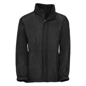 Russell Jerzees Schoolgear R875B - Reversible Jacket Youths