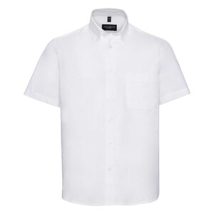 Russell Collection R917M - Classic Twill S/S Shirt Mens