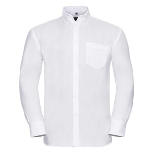 Russell Collection R956M - Ultimate Non Iron L/S Shirt Mens