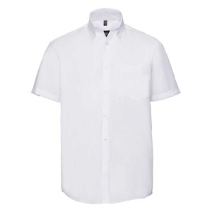 Russell Collection R957M - Ultimate Non Iron S/S Shirt Mens
