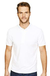 Casual Classics C150 - Casual Original Tech Pique Polo