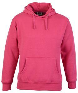 Casual Classics C202 - Pullover Hood
